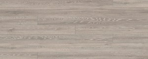 Floordreams Vario - 5542