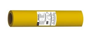 Folie PE bariera de vapori 0,2mm
