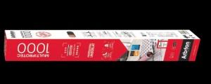 Izofloor termo multiprotect 1000 1,5mm