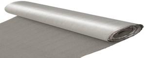 Folie 5mm cu aluminiu